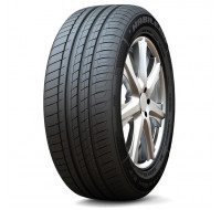 Kapsen RS26 255/45 R19 104W XL