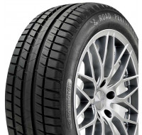 Легковые шины Kormoran Road Performance 205/65 R15 94V