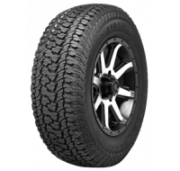 Легковые шины Kumho Road Venture AT51 32/11.5 R15 113R