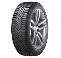 Laufenn I-Fit LW31 175/70 R14 88T XL