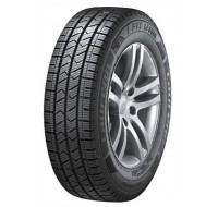 Laufenn I-Fit Van (LY31) 195/75 R16 107/105R C