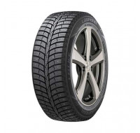 Laufenn I-Fit Ice LW71 235/70 R16 109T XL