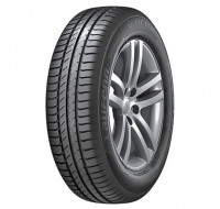 Laufenn S-Fit EQ LK01 195/60 R15 88H