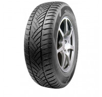 Легковые шины Leao Winter Defender HP 185/65 R15 92H
