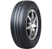 Легковые шины LingLong GreenMax Van 215/75 R16 113/111R C