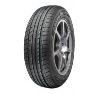 Легковые шины LingLong Greenmax HP010 225/65 R17 102H XL