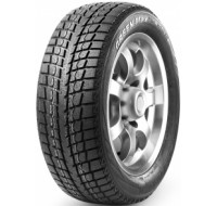 Легковые шины LingLong Ice I-15 Green-Max Winter SUV 285/60 R18 116T