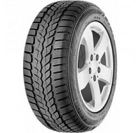 Mabor Winter Jet 3 225/40 R18 92V