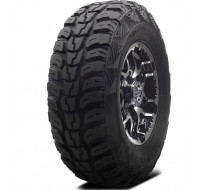 Легковые шины Marshal KL71 Road Venture MT 31/10.5 R15 109Q