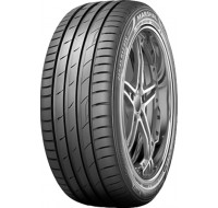 Marshal Matrac FX MU12 255/45 R18 103Y XL