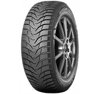 Легковые шины Marshal WinterCraft SUV Ice WS-31 285/60 R18 116T