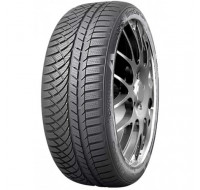 Легковые шины Marshal WinterCraft SUV WS-71 235/60 R18 107H XL