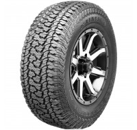 Marshal Road Venture AT51 265/60 R18 110T
