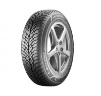 Легковые шины Matador MP-62 All Weather Evo 215/65 R16 98H