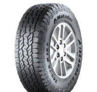 Matador MP-72 Izzarda A/T 2 205/80 R16 104T XL