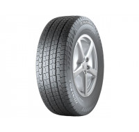 Matador MPS-400 Variant All Weather 2 215/65 R16 109/107T C