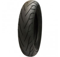Мотошины Michelin Commander 2 110/90 R19 62H