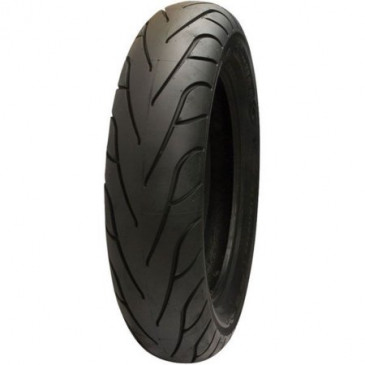 Michelin Commander 2 240/40 R18 79V