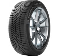 Легковые шины Michelin CrossClimate Plus 195/65 R15 95V XL