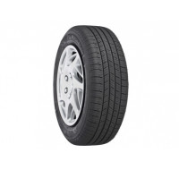 Michelin Defender 275/65 R18 114T