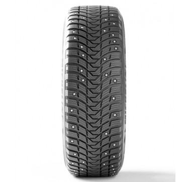 Легковые шины Michelin Latitude X-Ice North 3