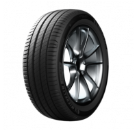 Michelin Primacy 4 255/45 R18 99Y XL