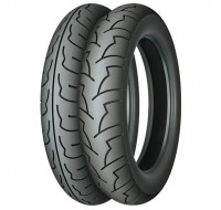 Мотошини Michelin Pilot Activ 4 R18 64H