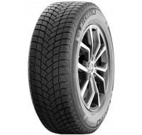 Michelin X-Ice Snow 225/65 R16 100T