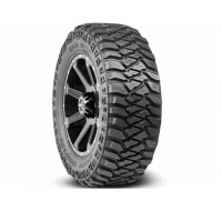 Легковые шины Mickey Thompson Baja MTZ P3 305/70 R18 126/123Q