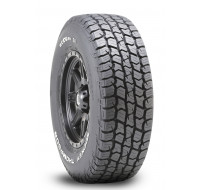 Легковые шины Mickey Thompson Deegan 38 All-Terrain 35/12.5 R20 121/118Q