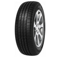 Легковые шины Minerva Eco Speed 2 SUV 295/40 R21 111Y XL