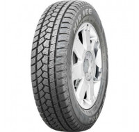 Mirage MR-W562 255/50 R19 103H XL
