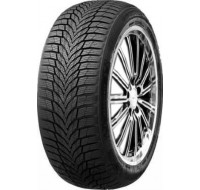 Nexen WinGuard Sport 2 235/55 R17 103V XL