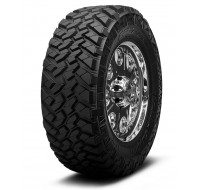 Легковые шины Nitto Trail Grappler M/T 295/65 R20 129/126Q