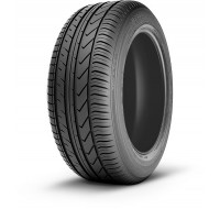 Nordexx NS9000 235/40 R18 95W XL