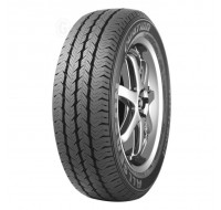 Ovation VI-07 AS 205/65 R16 107/105T C