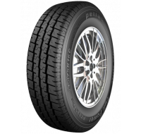 Petlas Fullpower PT825 Plus 195/75 R16 107/105R C
