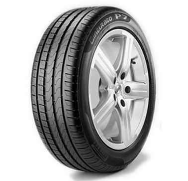 Легковые шины Pirelli Cinturato P7 All Season