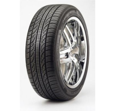 Легковые шины Pirelli PZero Nero All Season