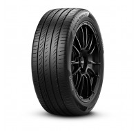 Pirelli Powergy 235/60 R18 103V