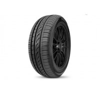Pirelli Powergy 245/40 R18 97Y XL