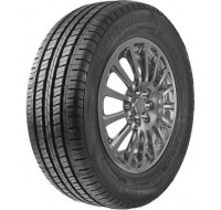 Powertrac CityMarch 205/60 R15 91V