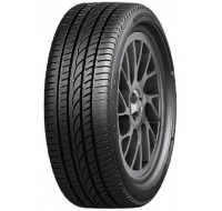 Powertrac CityRacing SUV 235/55 R19 105V XL