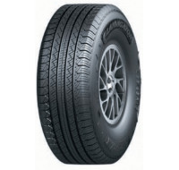 Легковые шины Powertrac CityRover 245/70 R16 111H XL