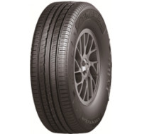Powertrac CityTour 165/70 R14 85T XL