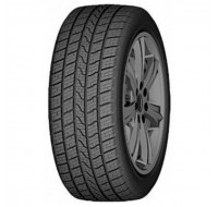 Powertrac PowerMarch A/S 155/65 R14 75H