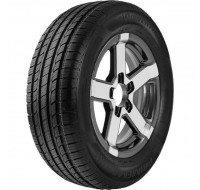 Легковые шины Powertrac PrimeMarch 225/60 R18 104H XL