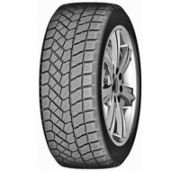 Powertrac Snowmarch 245/50 R20 102H