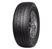 Powertrac Snowstar 235/55 R19 105H XL