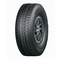 Легковые шины Powertrac Snowtour 235/65 R17 108T XL